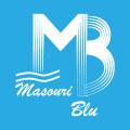 Masouri Blu boutique hotel